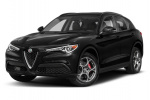 Alfa Romeo Alfa Romeo Stelvio rims and wheels photo