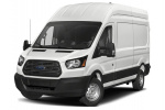 Ford Transit-350 rims and wheels photo