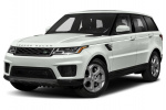 Land Rover Land Rover Range Rover Sport rims and wheels photo