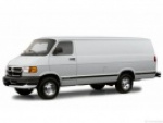 Dodge  Ram Van 3500 rims and wheels photo