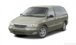 Ford  Windstar rims and wheels photo