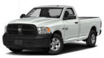 RAM 1500 rims and wheels photo