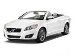 Volvo  C70 rims and wheels photo