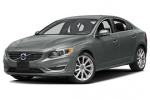 Volvo S60 Inscription rims and wheels photo