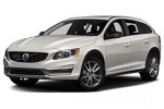 Volvo V60 Cross Country rims and wheels photo
