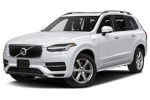 Volvo XC90 Hybrid rims and wheels photo